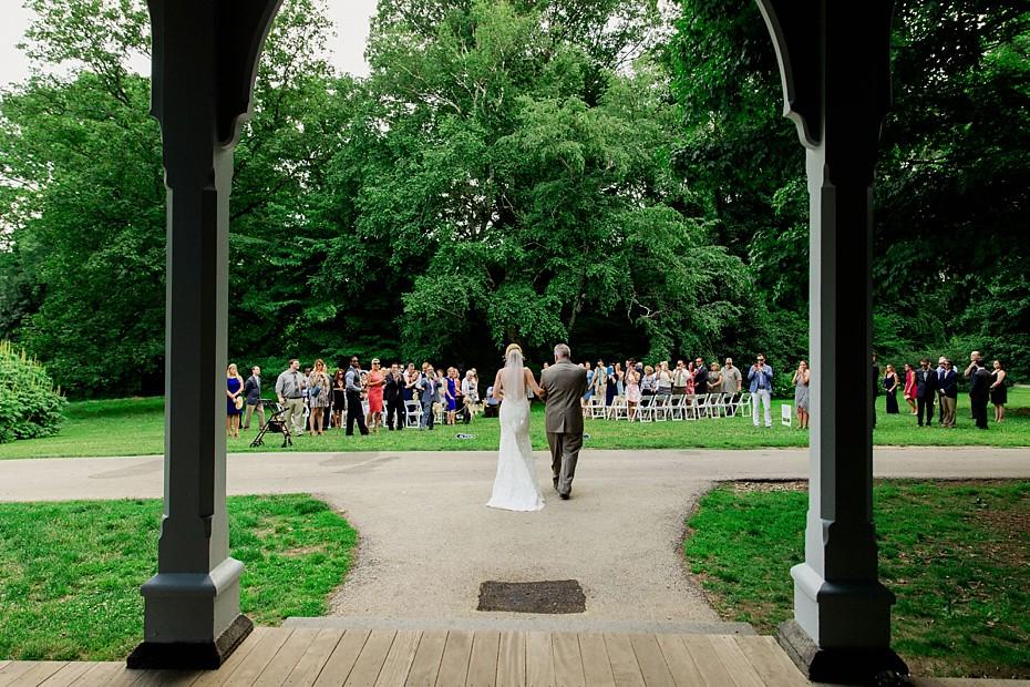 Awbury-Arboretum-wedding-photo