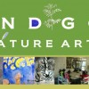 Indigo Nature Arts Home School Program