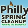 Philly Spring Clean-Up