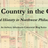 "Introduction to ""The Country in the City"""