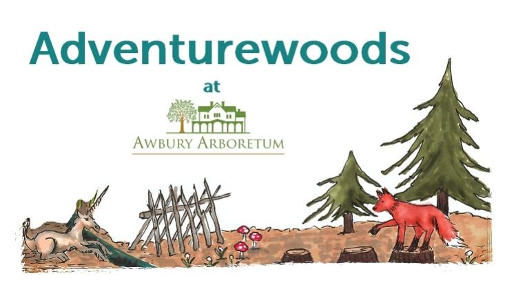 AdventureWoods