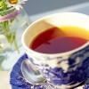 Tea Making Workshop