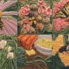 Pollinators FOUND – art exhibition and scavenger hunt