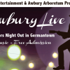 Awbury Live – Neighbors Night out in Germantown