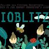 BioBlitz at Awbury
