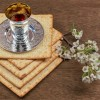 A Modern take on the Passover Seder