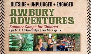 Camp 2017 Web Featured Image