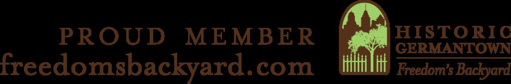 Historic Germantown Logo