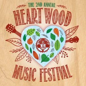 Heartwood-Website-Image-square