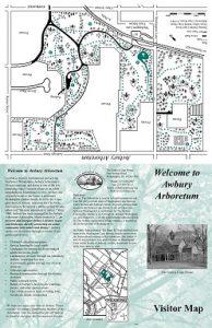 Awbury-Arboretum-Self-Guided-Map thumbnail