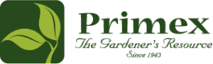 Primex logo Web Green
