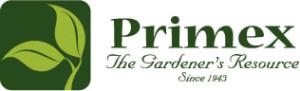 Primex logo Web Green (1)