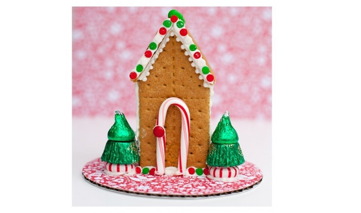 gingerbread-house-for-web-featured-image