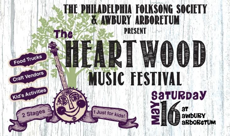 Heartwood 2015 b - 733x433