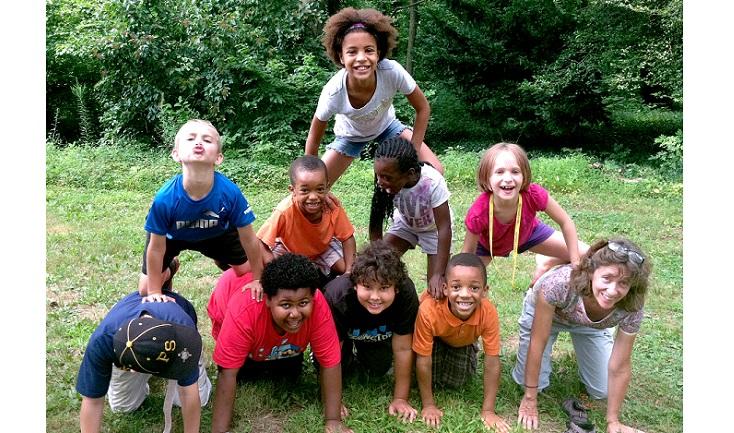 kid pyramid 733x433