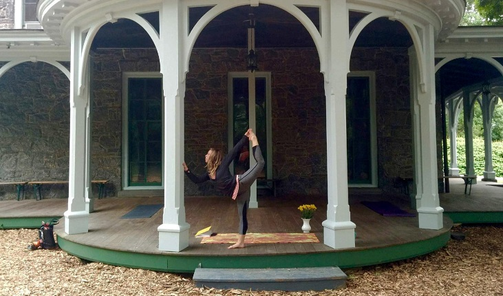 yoga on the porch - edited - 733x433