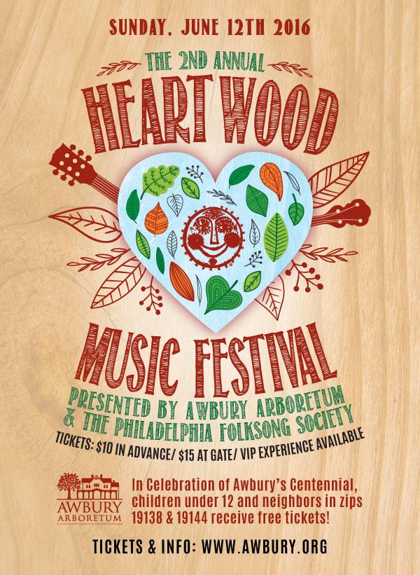 Heartwood-Eblast-Image-Small