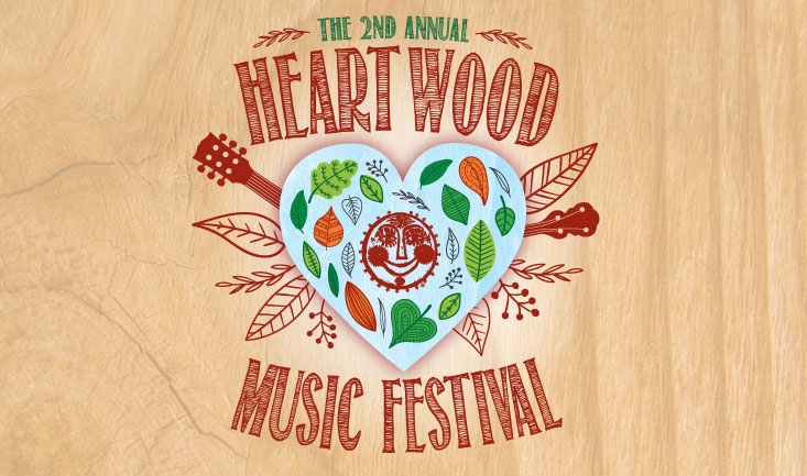 Heartwood-Website-Image-Small
