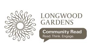 Longwood resized