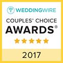 Couples' Choice