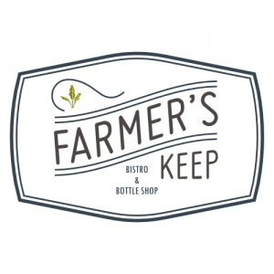 Farmer's Keep logo 2