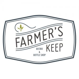 Farmer's Keep logo 2
