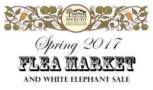Flea Market Web Image