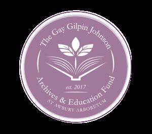 Ed Fund Logo Purple