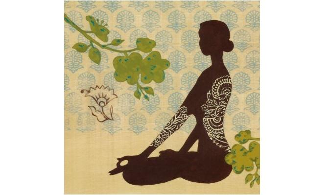 wellness-and-meditation 398x674
