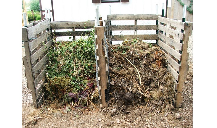 compost cover image